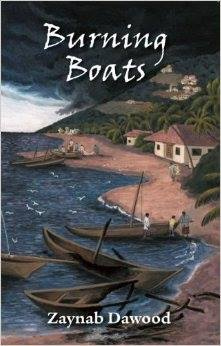 Life at the peaceful fishing hamlet of Tobay has been changed beyond recognition by the power-hungry Abbas, who uses threats and violence to fulfill his desire for control. Will the villagers' faith, courage, and wisdom be enough to win the battle and save their way of life? Price: $13.50