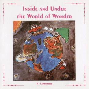 This beautifully-written book captures some of the many questions that children may have when they think about this beautiful world of ours. Paired with simplistic watercolour paintings, this book can be an excellent point for further discussion with young children. Price: $6.00
