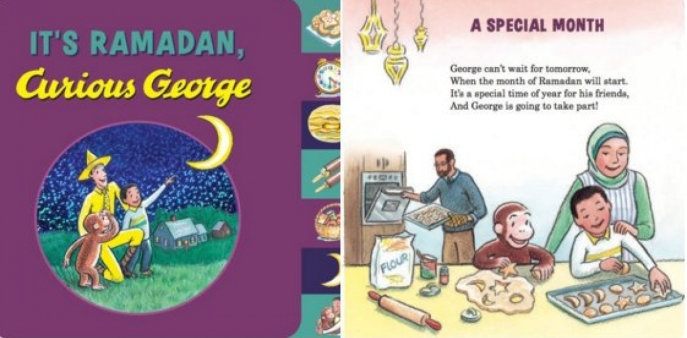 its_ramadan_curious_george__facebook