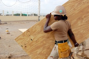 construction-642631_960_720