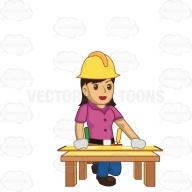 Cartoon Vector Stock