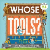 whose-tools