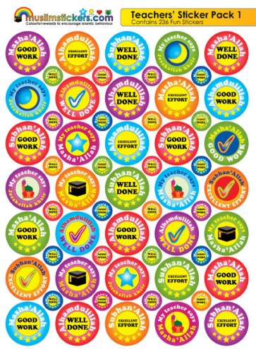 A5-Teacher-stickers-pack1cropped