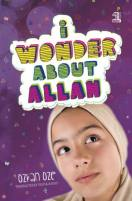 wonder Allah